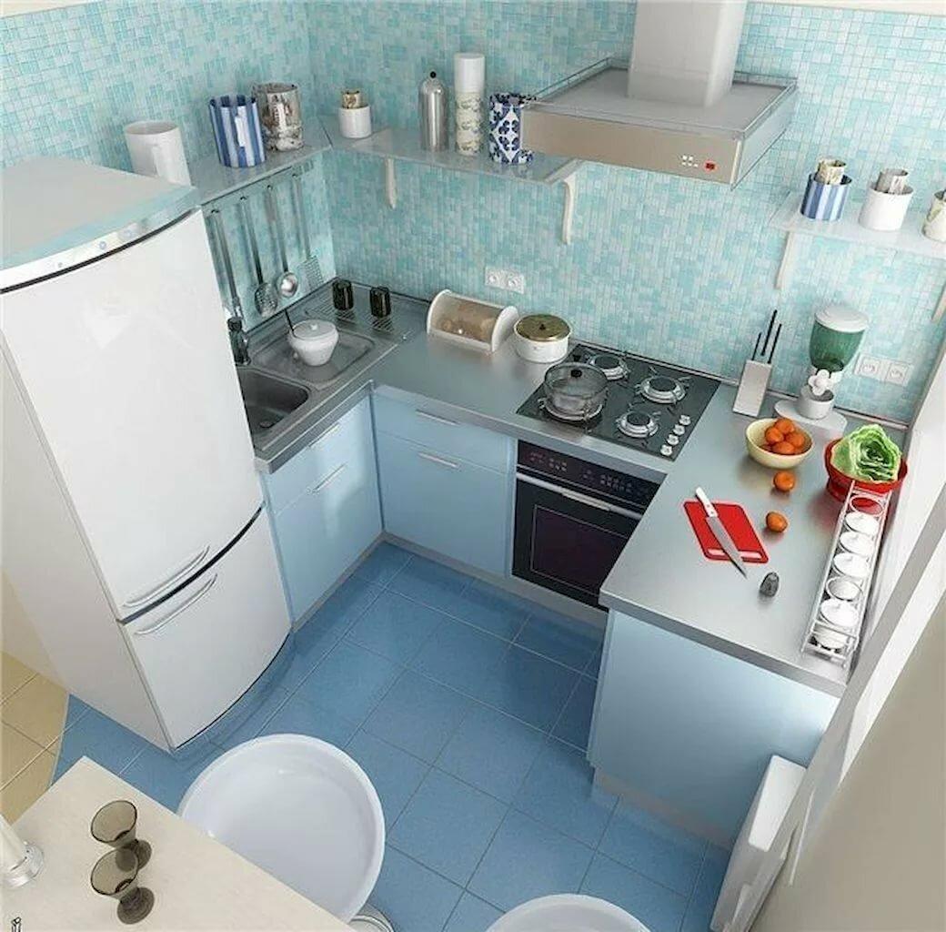 Ремонт однокомнатной квартиры с альковом фото классических решений